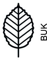 buk02_1