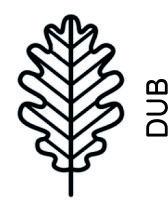 dub02_1